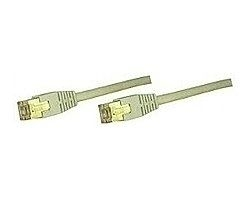 Patchkabel CAT.5e 3,0m