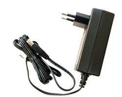 VU+ Netzteil / Power supply für Zero