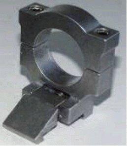Fuba / Hirschmann LNB Adapter- A FUB 40