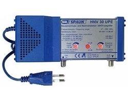Spaun HNV 30 UPE