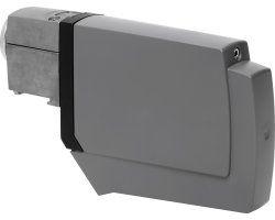 Kathrein UAS 585 Universal-Quad LNB
