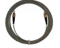 optisches Kabel 15,0 Meter GI-3.0 geschirmt