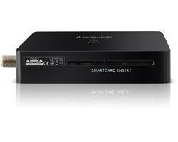 Ferguson Ariva 102 Mini HD HDTV USB Kabel Receiver