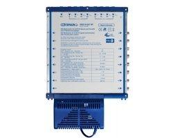 Spaun SMS 91607 NF (9x16 Multischalter)