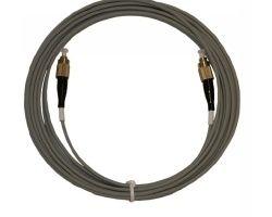 optisches Kabel 3,0 Meter GI-3.0 geschirmt