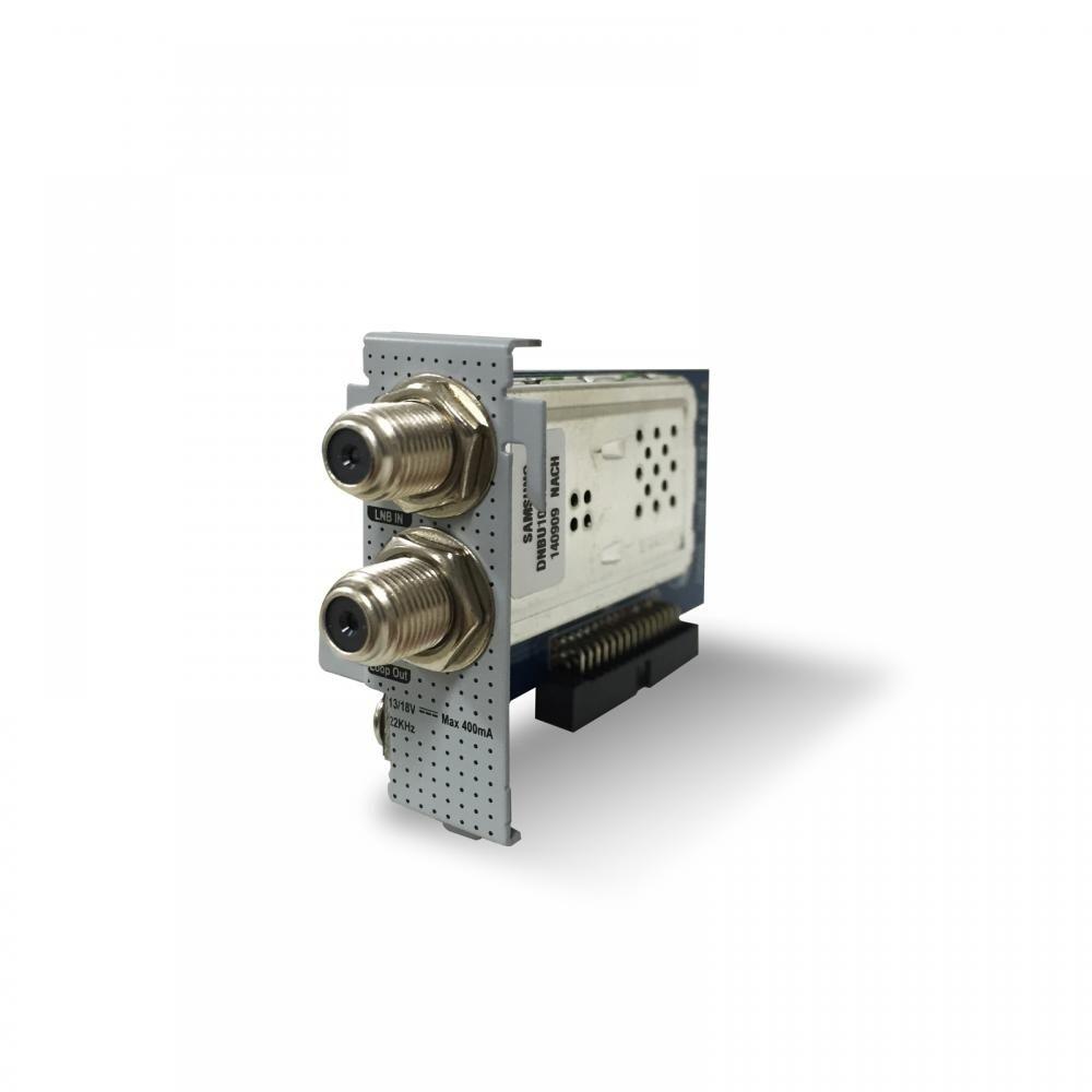 Protek 9910 / 9911 LX E2 DVB-S2 Sat HDTV Tuner