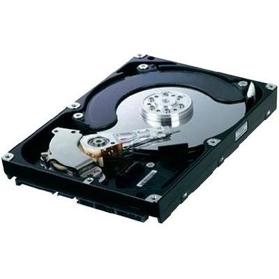 Markenfestplatte 250 GB SATA