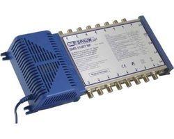 Spaun SMS 51607 NF -  Multischalter 5 / 16