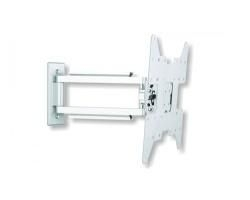 DMP LCD 3802 silber