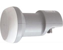 Maximum XO-11 Single LNB 40mm Feed 0,1dB HDTV
