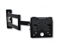 DMP LCD 2703 schwarz