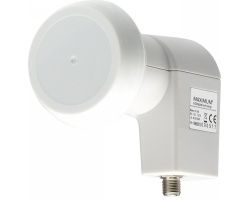 Maximum Pro-Line P-1 Single LNB 0,1dB