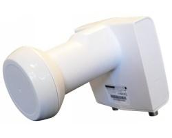 MAXIMUM Pro-Line P-42 SatCR LNB Einkabellösung