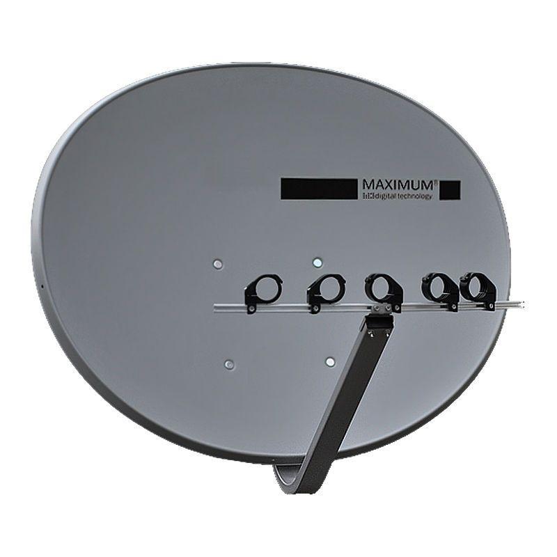 Multibeam Sat.-Antenne Maximum T85