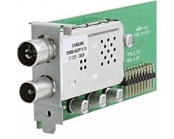 Xtrend ET 9500 DVB-C Tuner