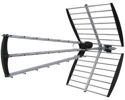 Maximum UHF 200 Antenne (K 21-69, 12-18 dB)