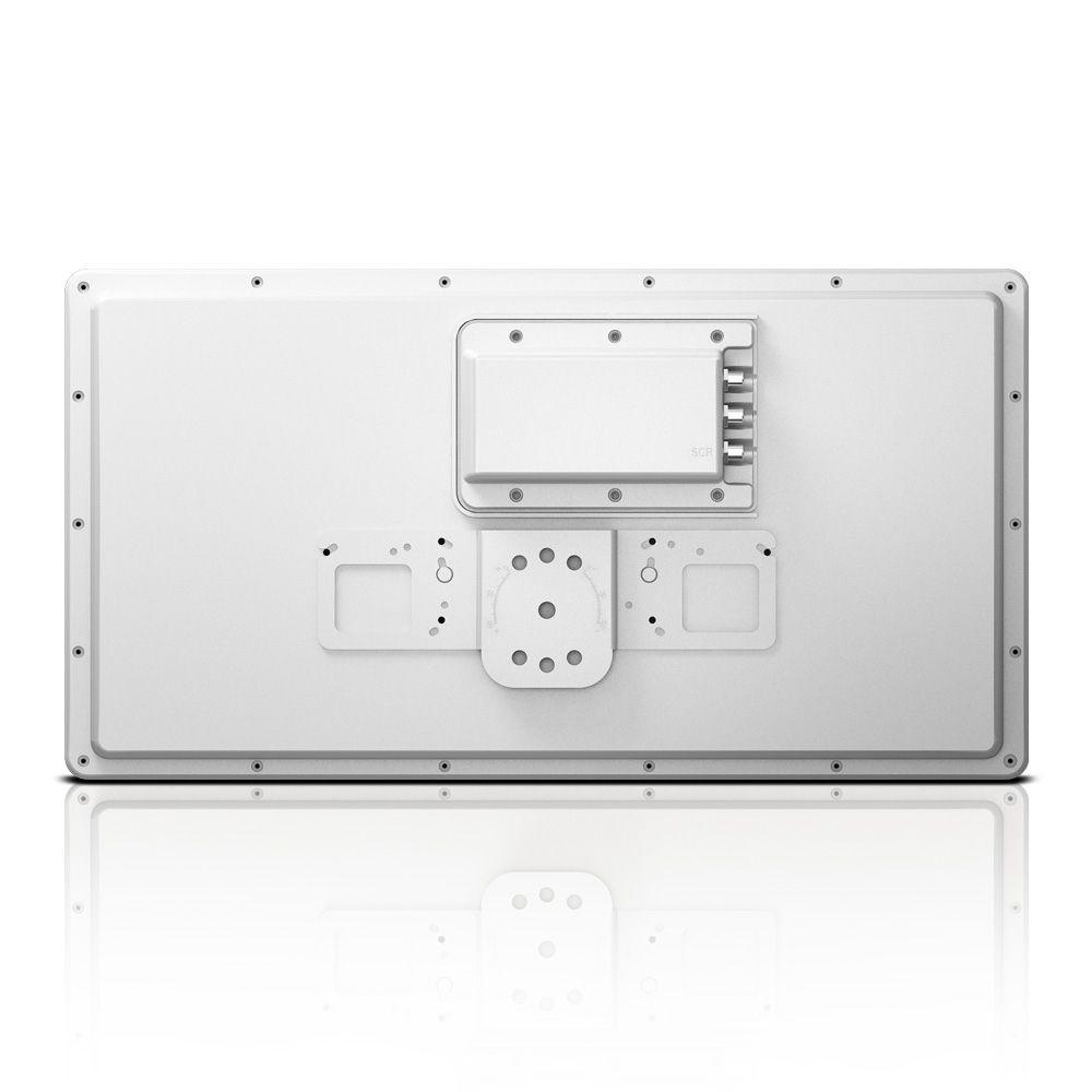 Selfsat H21dCSS+ Unicable 2  Antenne incl. 2 Legacy Ausgängen
