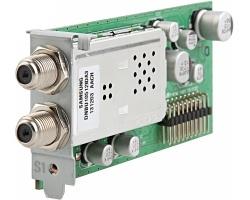 Xtrend ET 9500 DVB-S2 Tuner