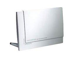 Kathrein BZD 30 DVB-T Zimmerantenne