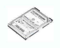 """Markenfestplatte 320 GB 2,5"""" SATA"""