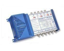 Spaun SMS 5603 NF - Multischalter 5 / 6