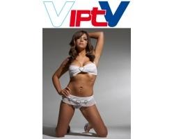 VIPTV Box IPTV Empfänger für Live XXX-TV