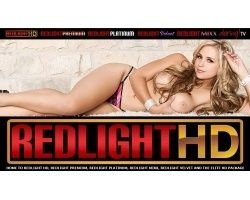 Redlight HDTV Elite Fusion  - Viaccess - 12 Monate