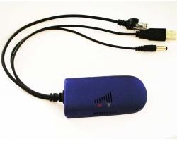 Vonet WiFi Bridge VAP11G-300 für VU+, DreamBox usw.