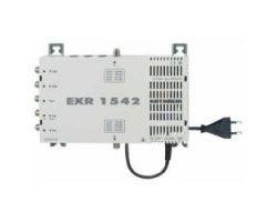 Kathrein EXR 1542-Einkabel-Multischalter 5 auf 2x4