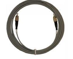 optisches Kabel 30,0 Meter GI-3.0 geschirmt