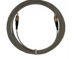 optisches Kabel 50,0 Meter GI-3.0 geschirmt