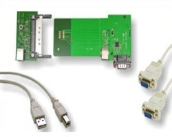 Giga / UNI / ONYS Cam Programmer