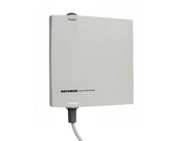 Kathrein BZD 40 DVB-T Außenantenne