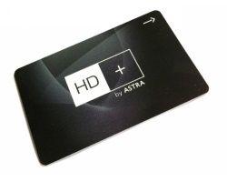 HD+ Smartcard 12 Monate