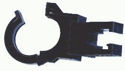 LNB Halter für Toroidal T90 P